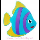 """Набор для купания FIXI """"Морские Животные"""""""