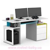 461_Стол 1540 Game Box X-One Meblik