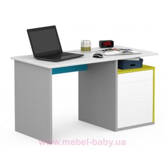 463_Стол 1320 Snap Box X-One Meblik