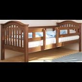 Кровать Максим (верхняя)