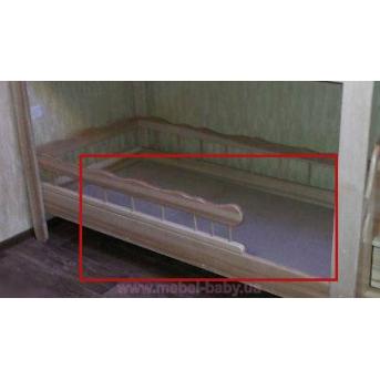 ДСП настил под матрас для кроватей Sokira