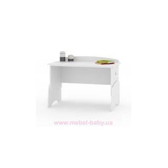 Распродажа 433_Письменный стол UP 120 Marie