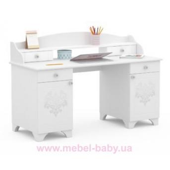 510_Письменный стол Re 150 Boho Meblik