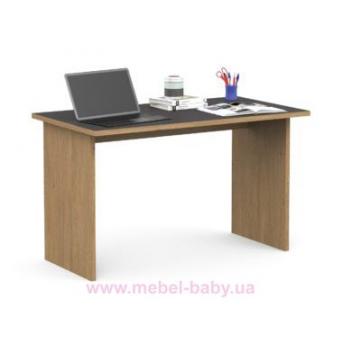 210_Письменный стол GO! 140 Meblik Dark Oak