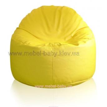 Кресло Ibiza Starski