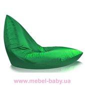 Кресло Canoe Starski