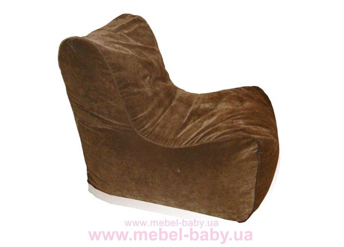 Кресло Kohama Classic Starski