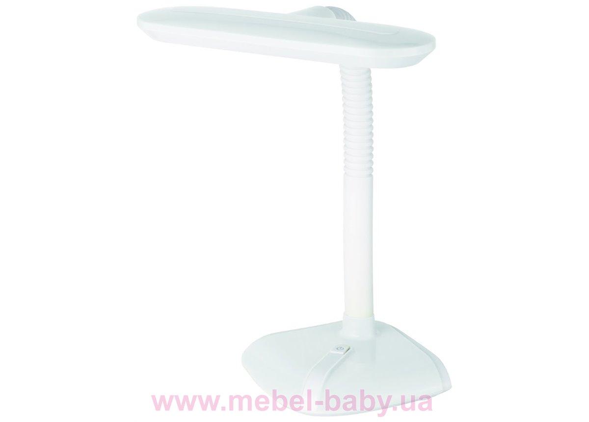 Настольная светодиодная лампа LS1 white