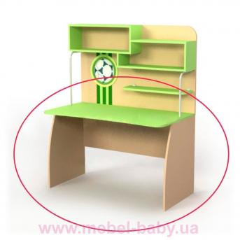 Письменный стол Bs-08-1