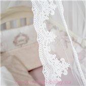 Комплект постельного белья Elegance (7  предметов)