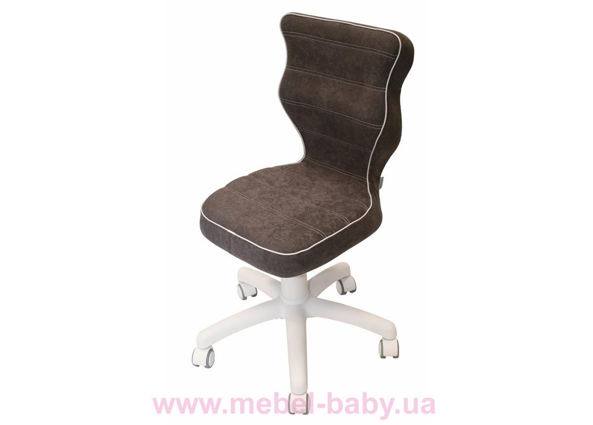 986_Мягкое вращающееся кресло Kids Meblik