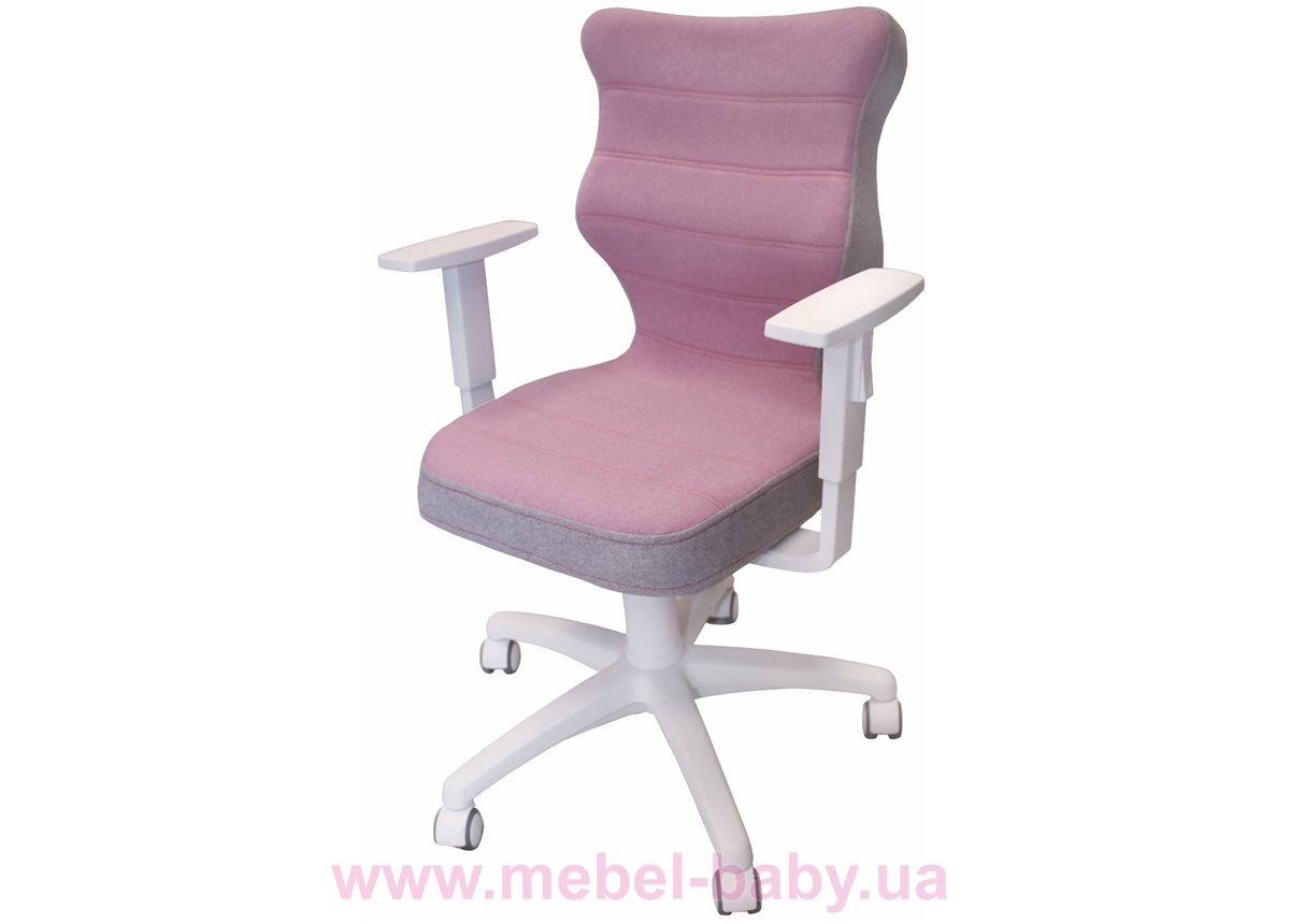 984_Мягкое вращающее кресло Soft Meblik