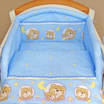 ДБ061 Комплект постельного белья