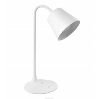 Умная Настольная лампа NOUS S2 (Wi-fi) Белый