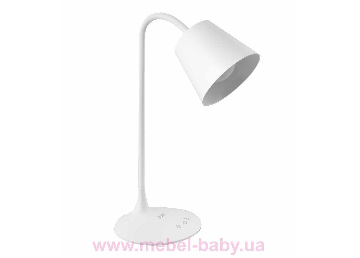 Умная Настольная лампа NOUS S2 (Wi-fi)
