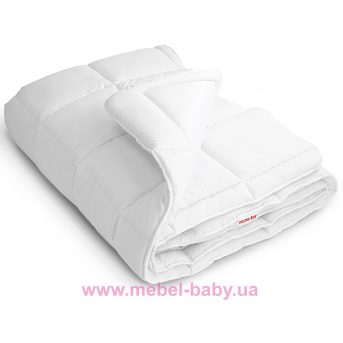 Одеяло Come-for 100x140 белый
