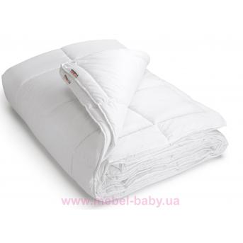 Одеяло Софт Найт Твин Come-for 155x215 белый