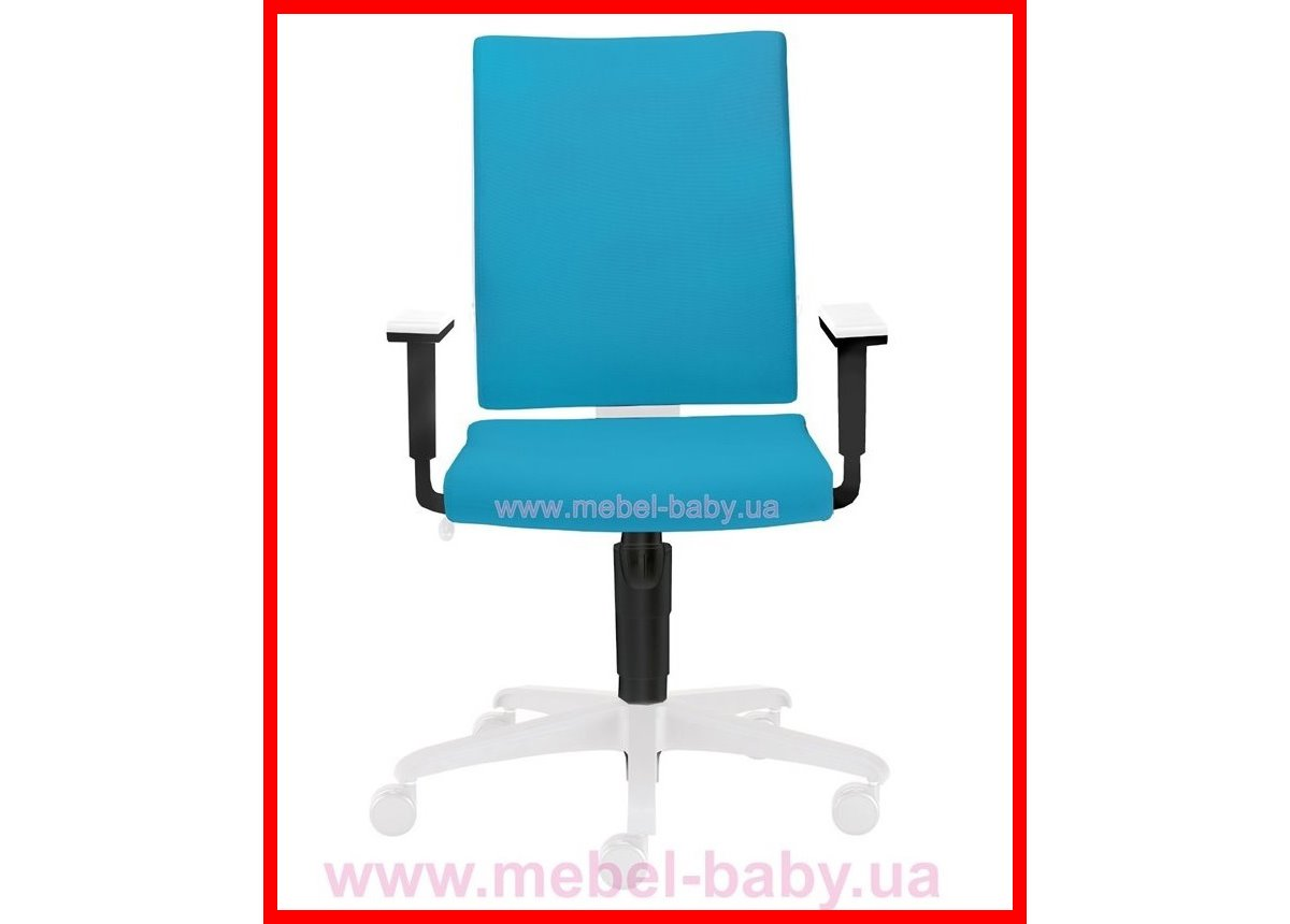 Распродажа 945_Кресло Elite Meblik