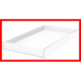 Распродажа 267_Выдвижной ящик для кровати 200 YO Meblik