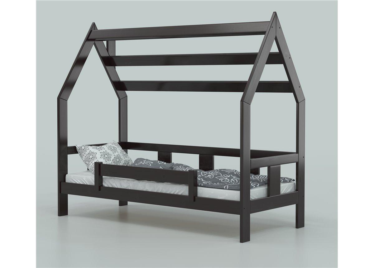 Кровать Никко Луна 90x190/200