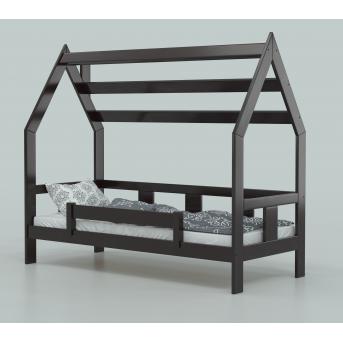 Кровать Никко Луна 80x160