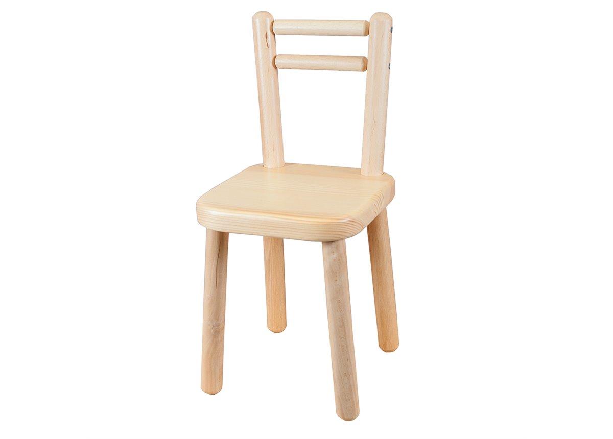 Детский стульчик Sportbaby