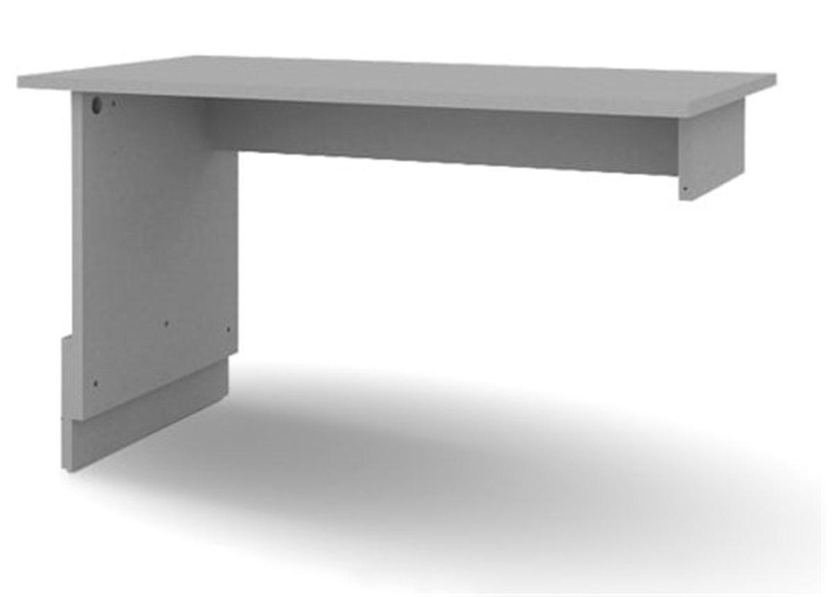 Распродажа 253_Письменный стол Серия MIX PLUS