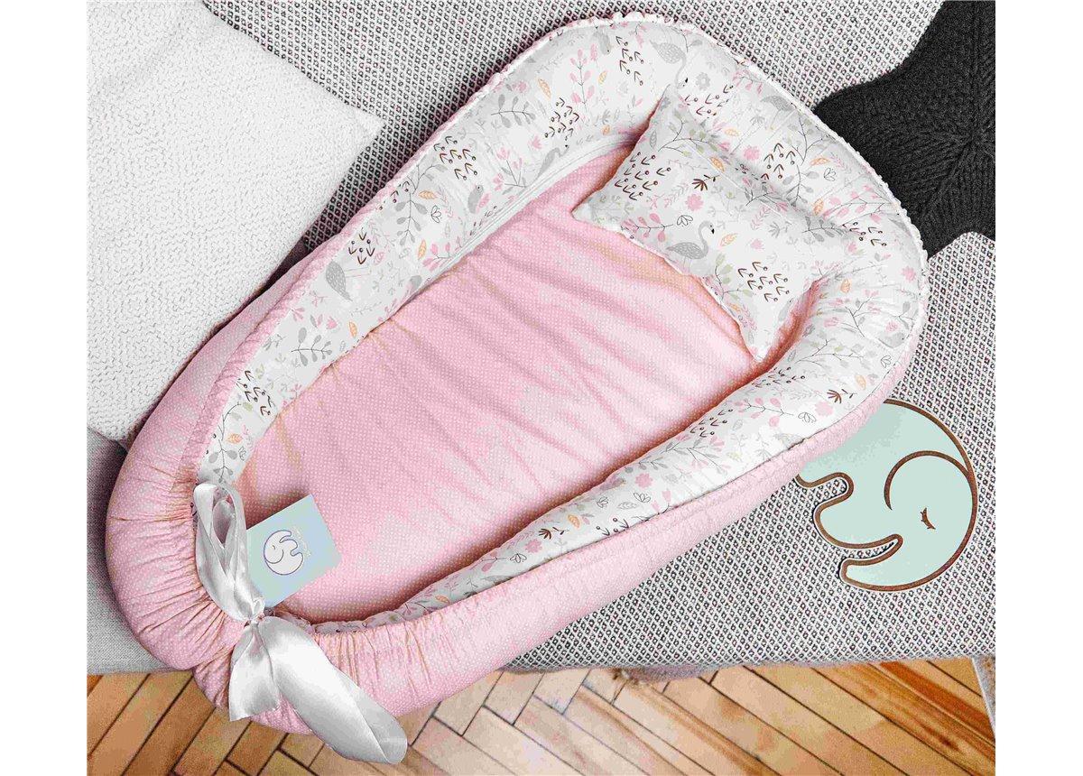 Позиционер Фламинго Добрый Сон