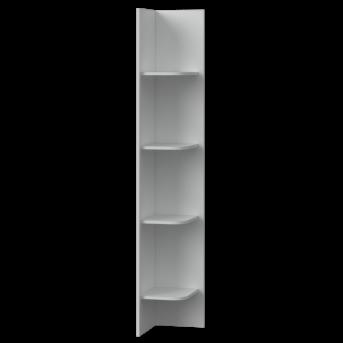 Пенал FR-P-005 Frame Эдисан