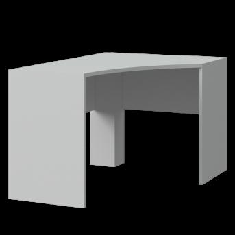 Стол FR-ST-001 Frame Эдисан