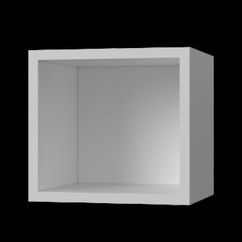 Антресоль FR-A-015 Frame Эдисан