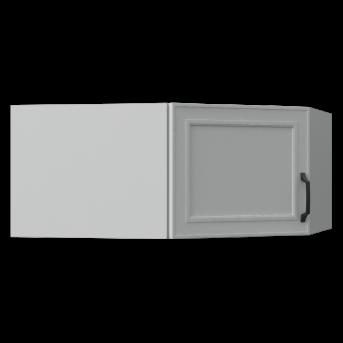 Антресоль FR-A-016 Frame Эдисан