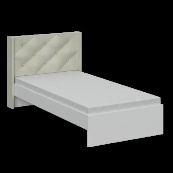 Кровать TR-L-001 Frame Эдисан