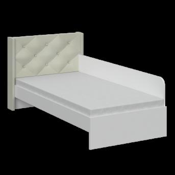 Кровать TR-L-002 Frame Эдисан