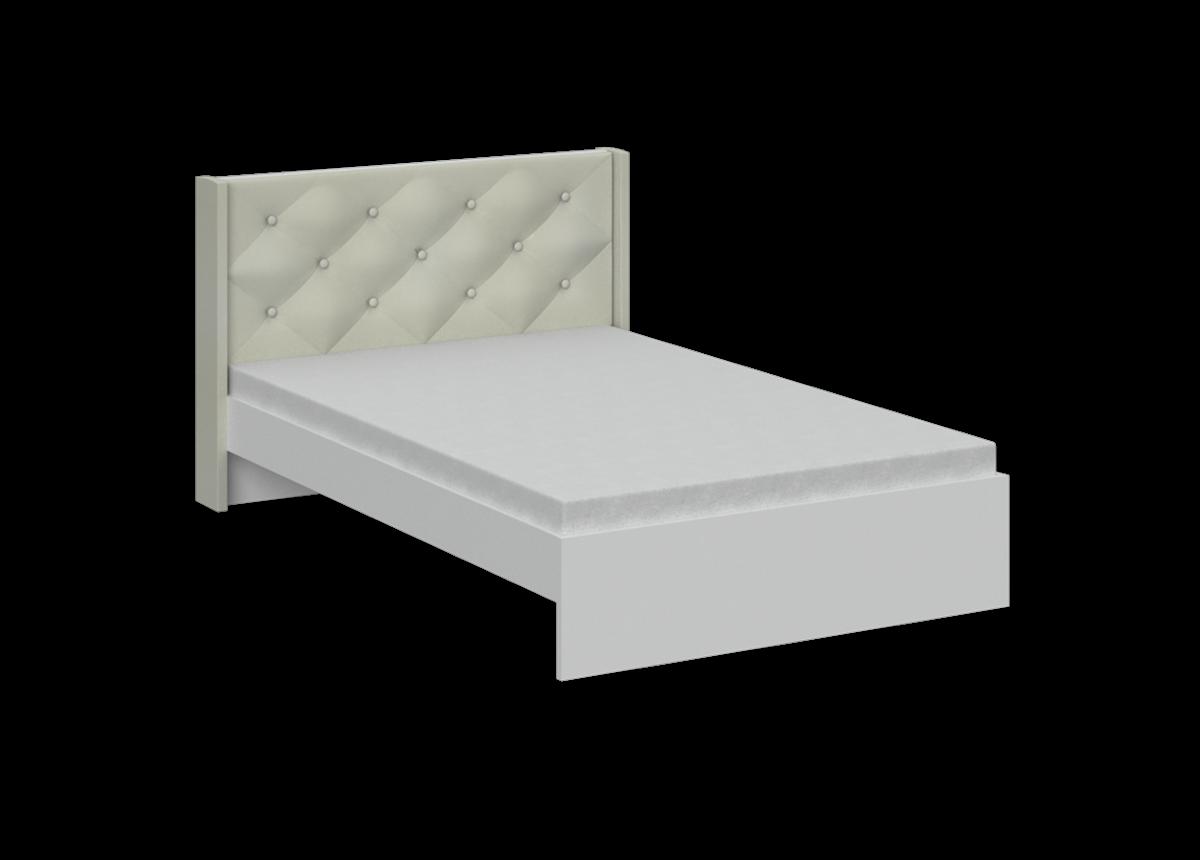Кровать TR-L-003 Frame Эдисан