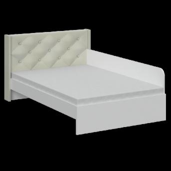 Кровать TR-L-004 Frame Эдисан