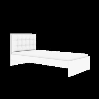 Кровать TR-L-002 Rose Эдисан