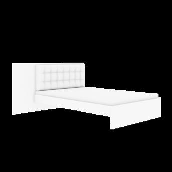 Кровать TR-L-007 Rose Эдисан