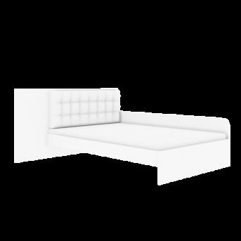 Кровать TR-L-008 Rose Эдисан