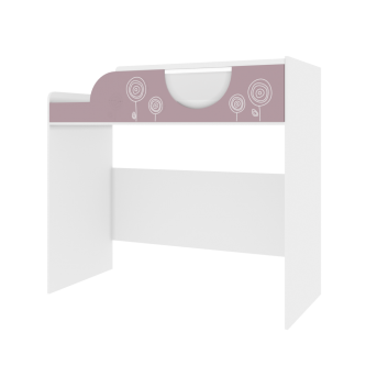Кровать-чердак TR-L-009/1 Rose Эдисан