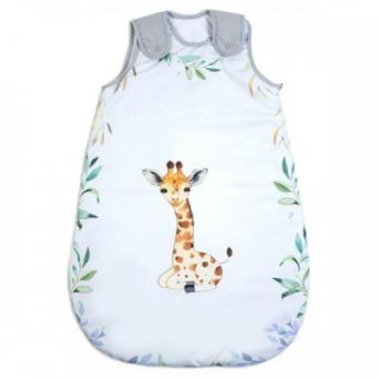 Cпальник Giraffe (0-12 месяцев) Veres