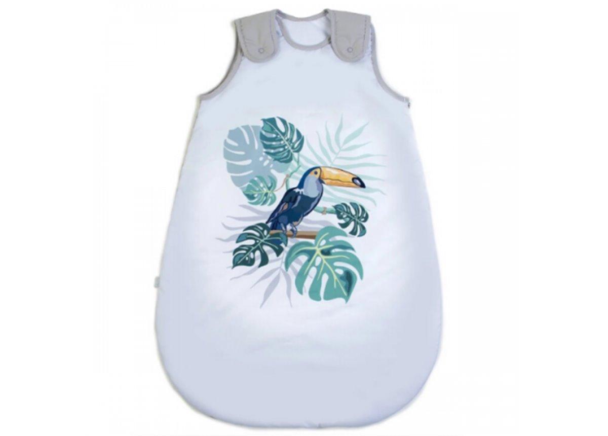 Cпальник Tropic Baby (0-12 месяцев) Veres