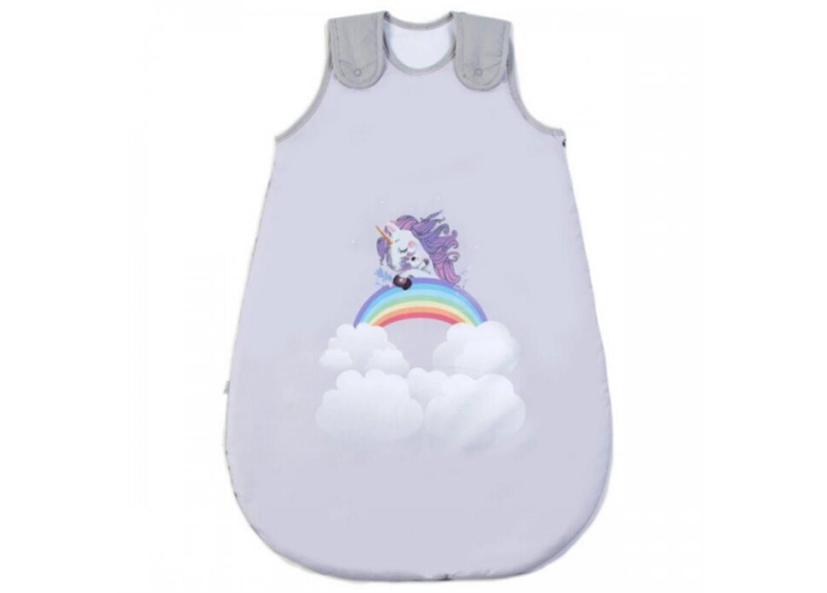 Cпальник Unicorn Love (0-12 месяцев) Veres