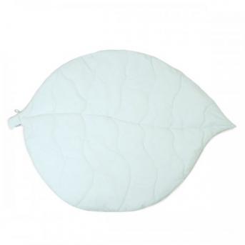 Коврик-лист с подушками Мятный Veres