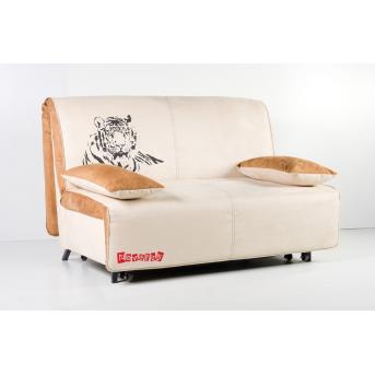 Диван-кровать Новелти Novelty