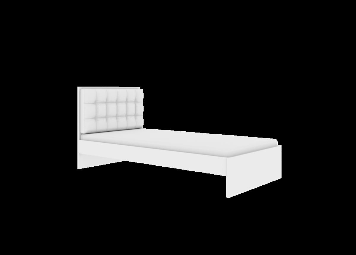 Кровать KS-L-001 Cats Эдисан