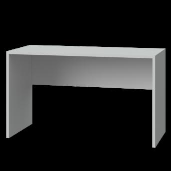 Стол FR-ST-002 Frame Эдисан