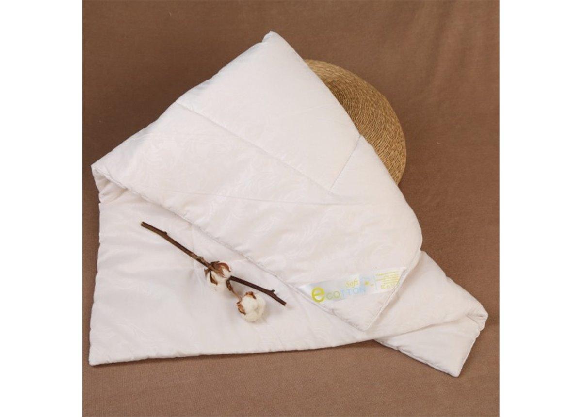 "Одеяло ""демисезон"" 105х140 без чемодана Маленькая Соня"