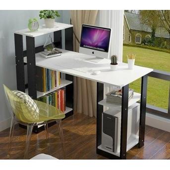 Компьютерный стол СК-102 (101)