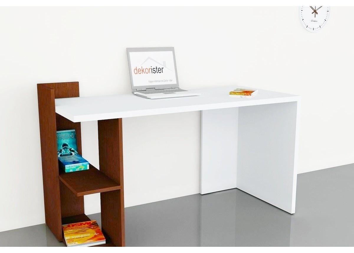 Компьютерный стол СК-105 (101)